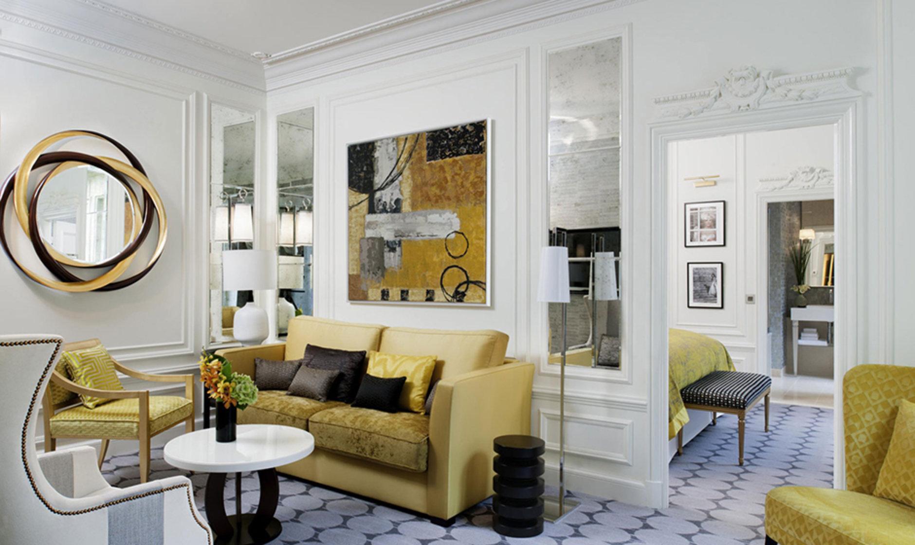 csm_Sofitel-Paris-Le-Faubourg-Hotel-Suite1_68ef2dafcd